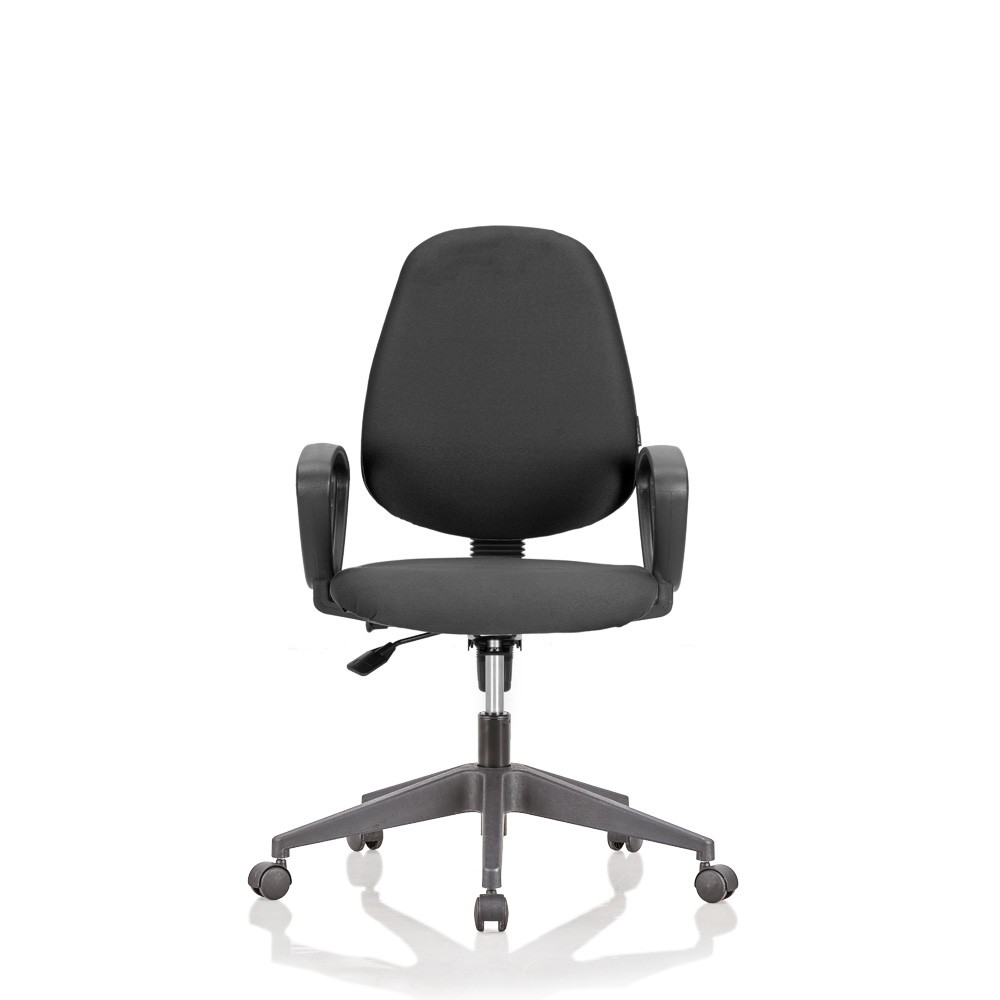 Show Details For Advantage Task Chair B Office Best Sellers
