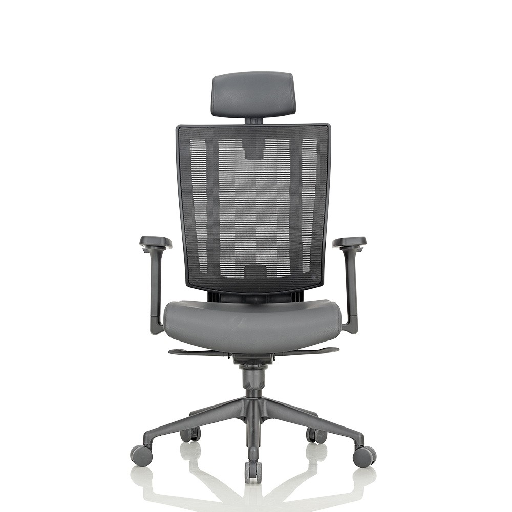 Liberate Chair - HB