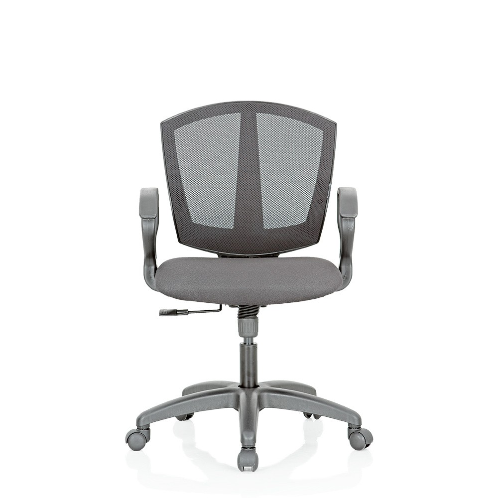 Show Details For Smart Revolving Office Chairs