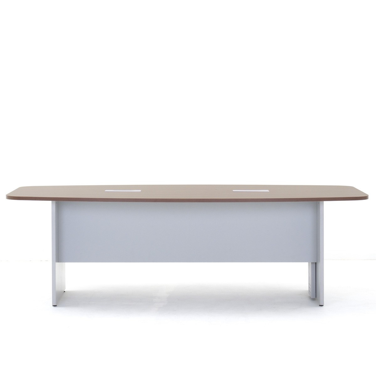1800mm - Versaline Meeting Table