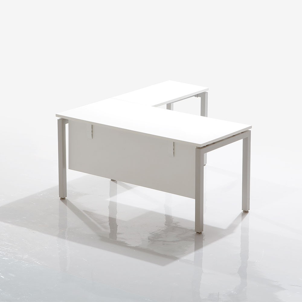 Edge Executive Table