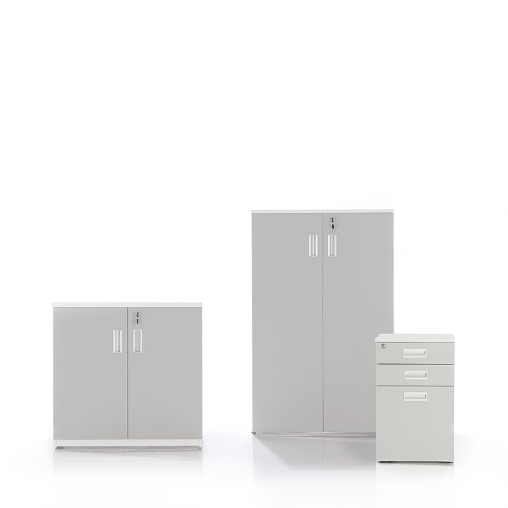 Show Details For Edge Storage Office Best Sellers