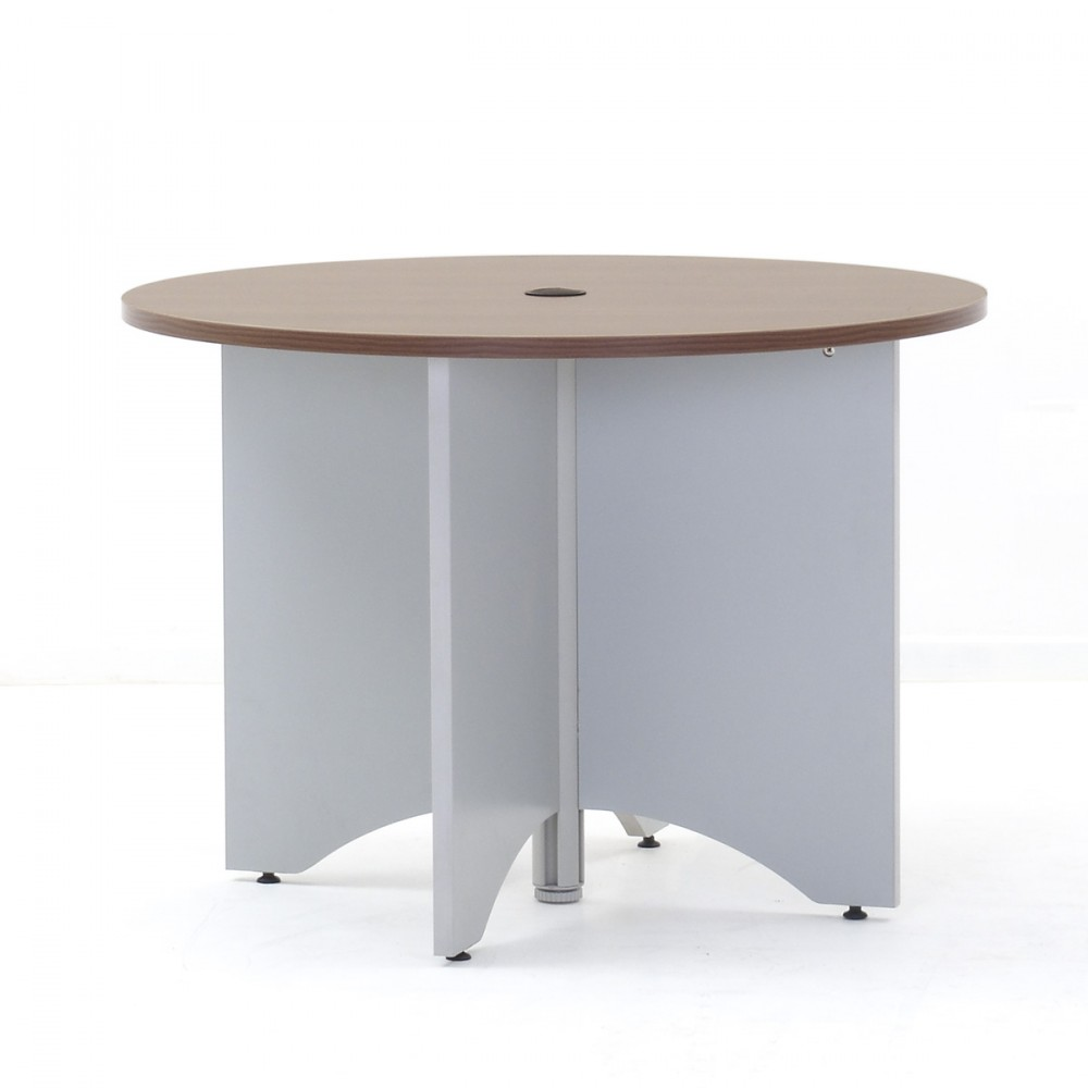 Versaline Discussion Table