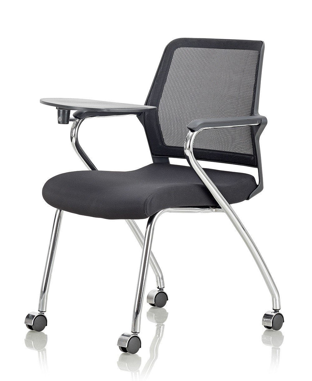 Show Details For Forum Office Chairs. Photo Not Available.