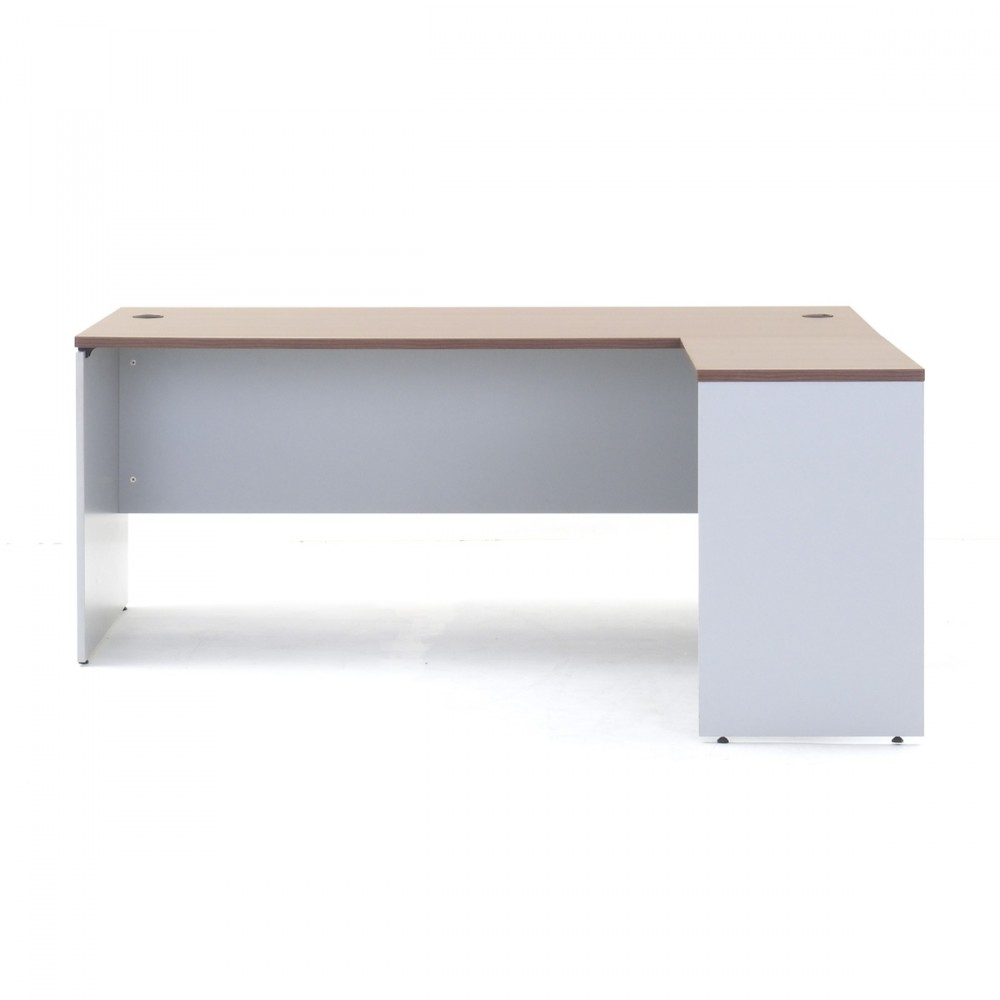 Versaline Executive Table