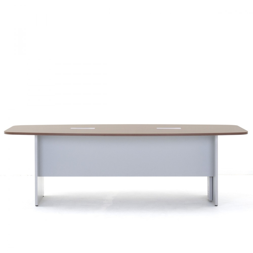 2400mm - Versaline Meeting Table