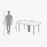Show Details For Edge Meeting Table Office Best Sellers