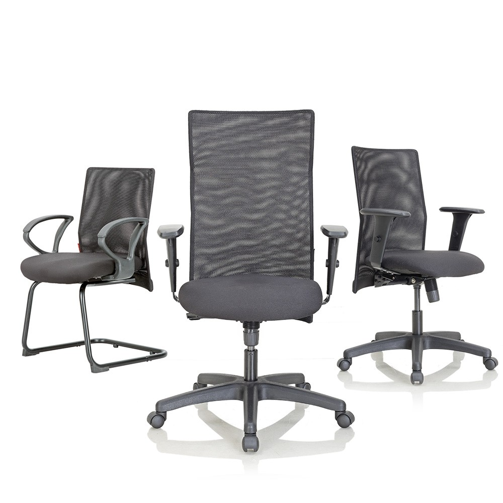 buy best chairs online featherlite office chairs buy ergonomic office chairs 11803 | contact project 03f