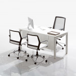 Show Details For Edge Main Table Office Best Sellers
