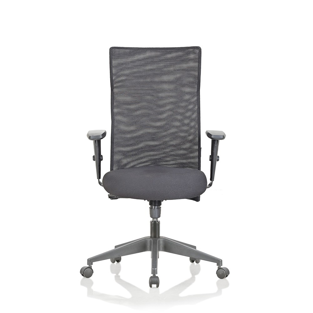 Show Details For Contact Project High Back Office Chairs