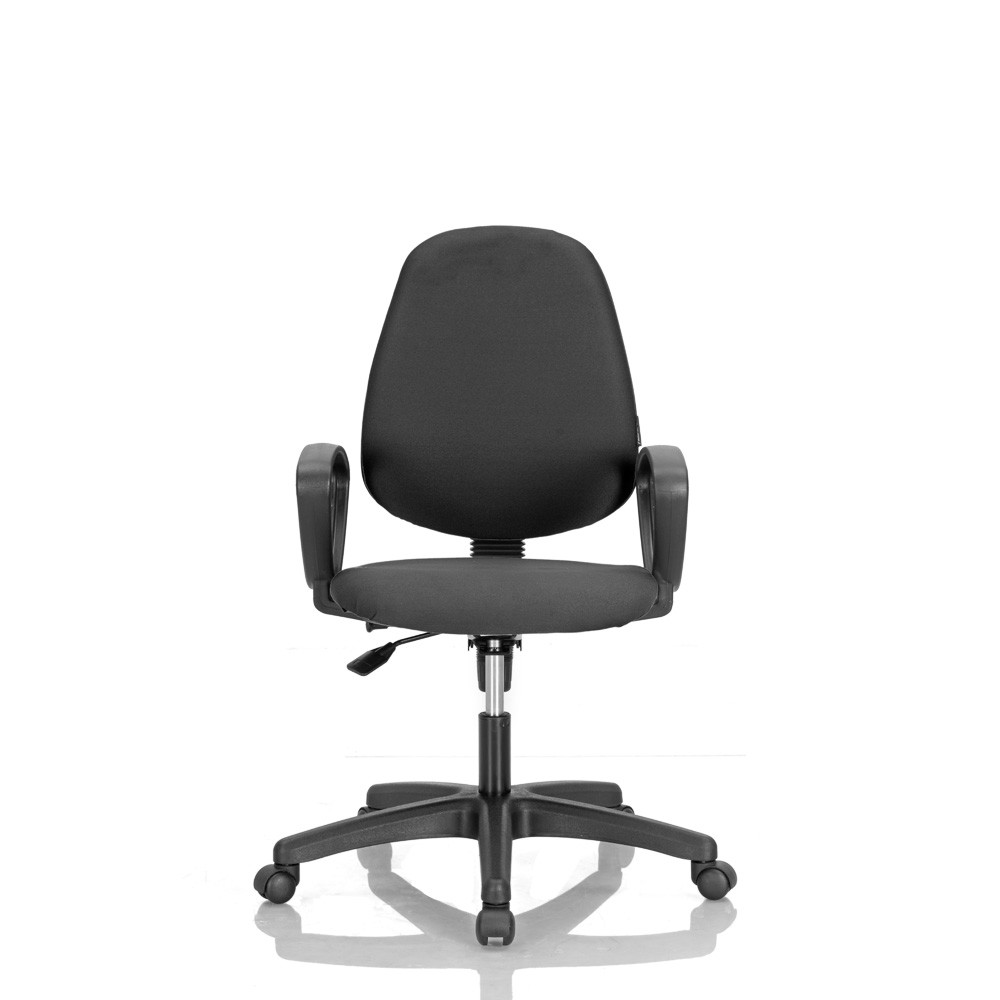 Advantage Task Chair B