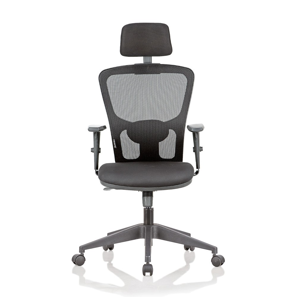 Show Details For Astro High Back Office Chairs