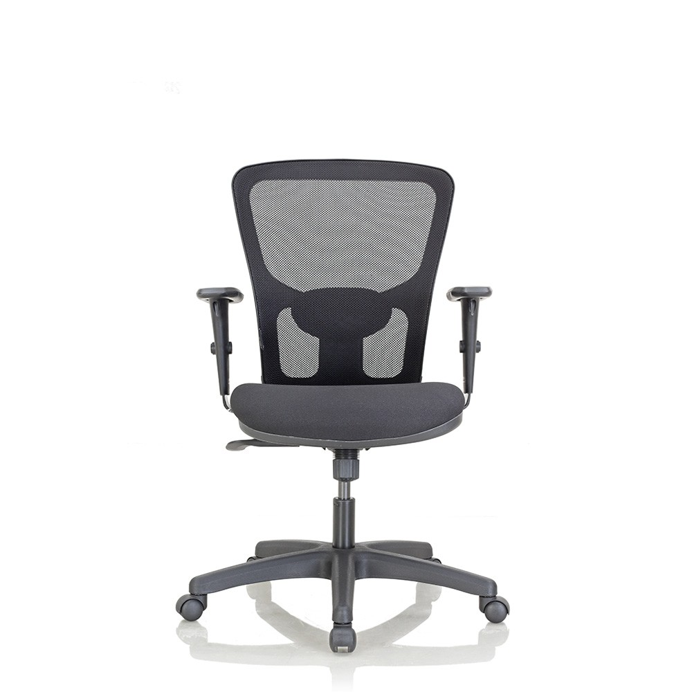 Show Details For Astro Medium Back Office Chairs