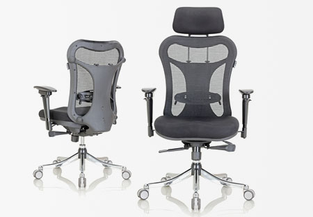 OFFICE CHAIR COLLECTIONS