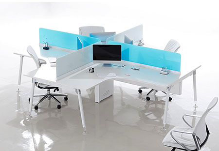 Featherlite Office Furniture Buy Office Furniture Online Office