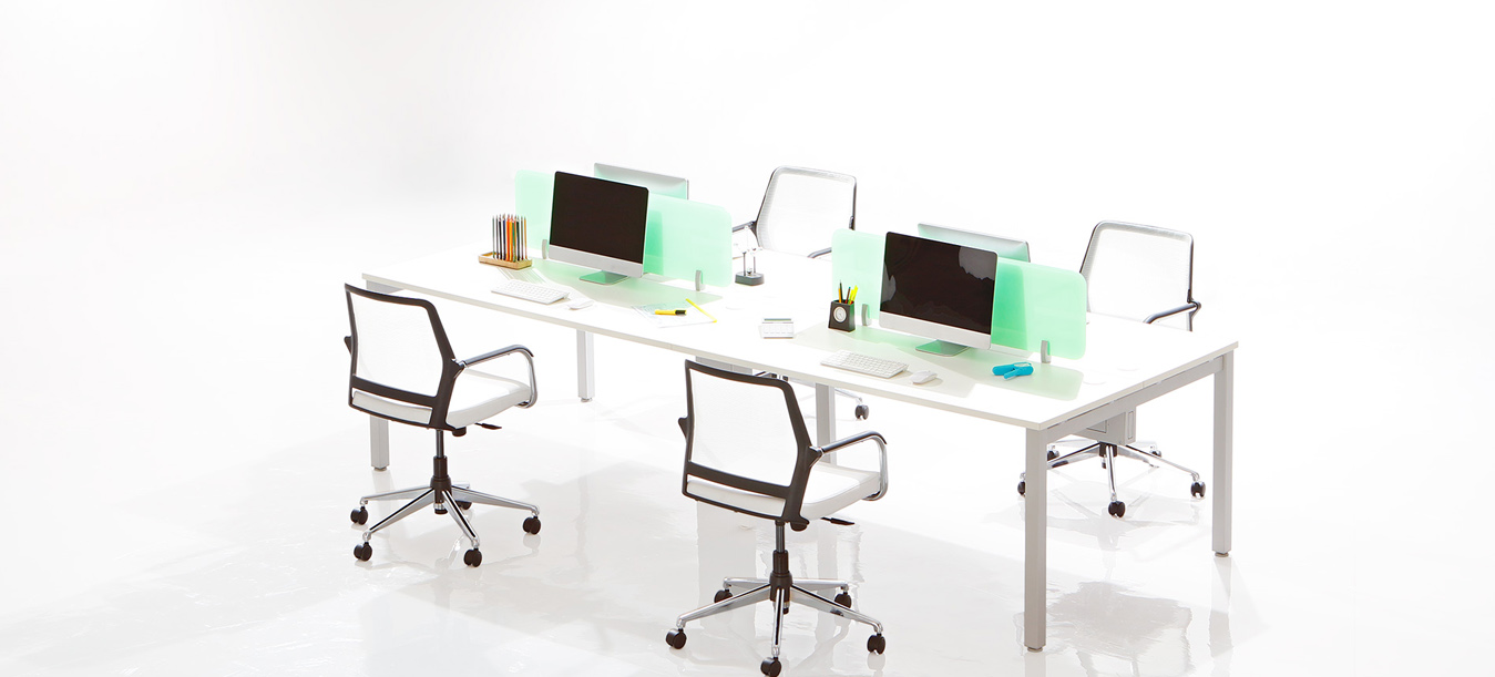 Office Table Furniture Online India Chairs Seating
