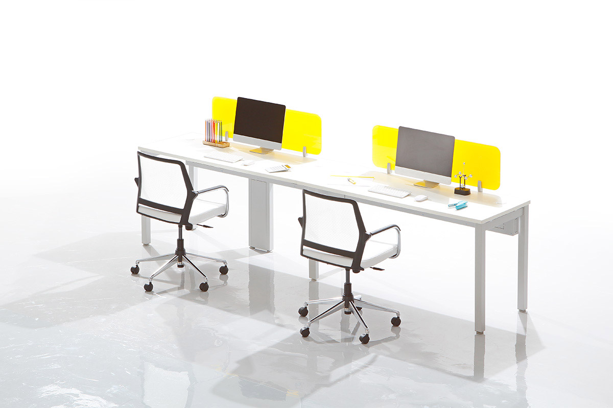 featherlite modular workstations buy office workstations online at